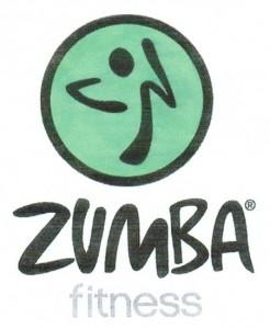 zumba-Logo (1)