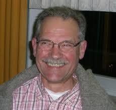 Wolfgang Hannes
