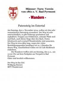 2014_11_02_Patensteig-page-001