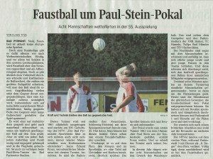 Faustball._1jpg