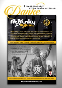 fitandfunky
